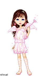 CupidCarlaDoll.png