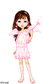 CupidCarlaDoll.png
