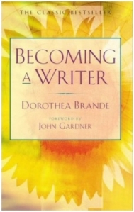 lens8851771_1262747185becoming-a-writer-dorothe