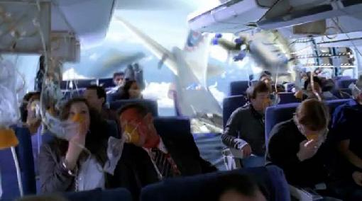 lost_plane_crash-5202