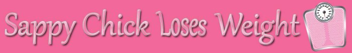 cropped-banner3